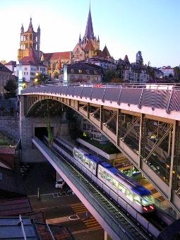 BM125_lausanne_metro