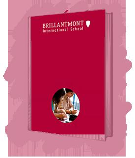 Brillantmont ebook: A levels vs IB