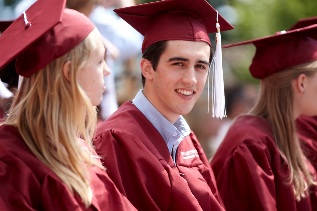 Jordi_Graduation