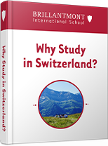 why-study-in-switzerland-instruction-book