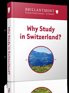 why-study-in-switzerland-book