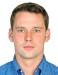 Asking the Alumni: Bram Schellekens