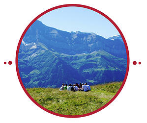 Swiss boarding schools are the best, but why?