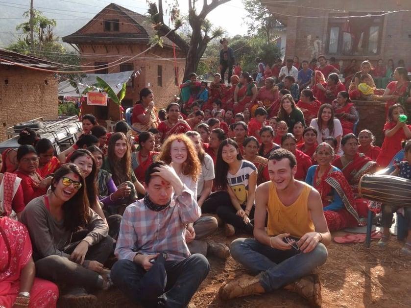 Nepal_Habitat_Humanity_11.jpg.jpg