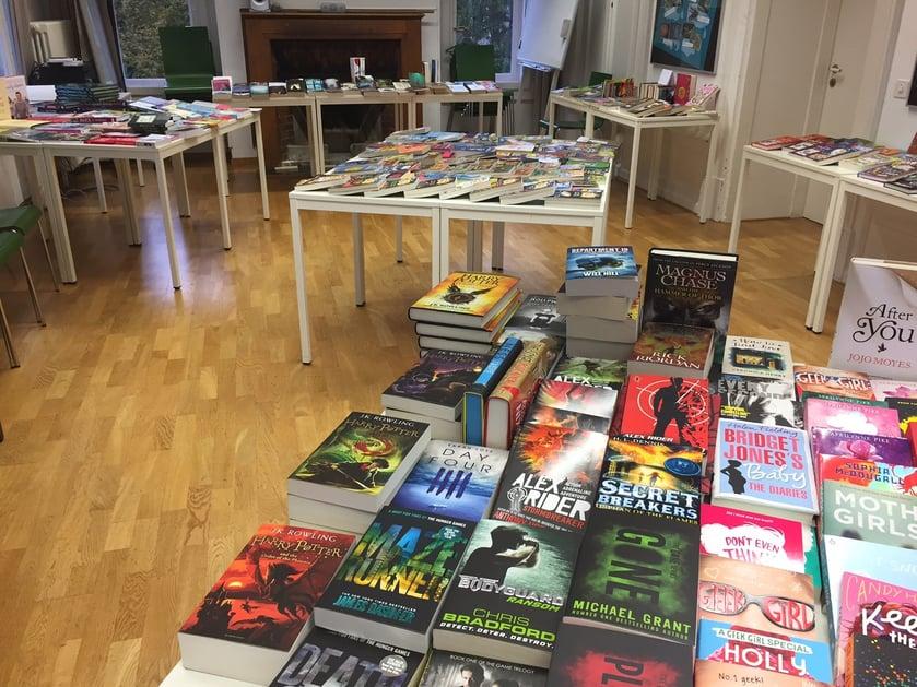 reading-week-2016-brillantmont.jpeg