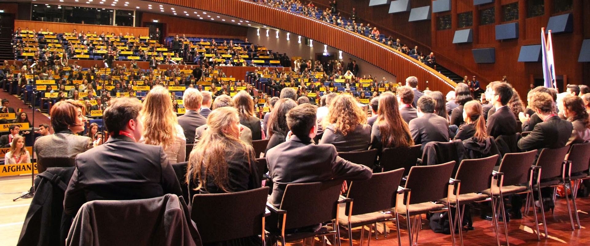 THIMUN-Model-United-Nations-in-the-Hague.jpg
