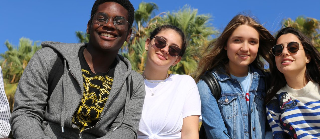 Brillantmont-International-School-trip-to-the-French-Riviera.jpg