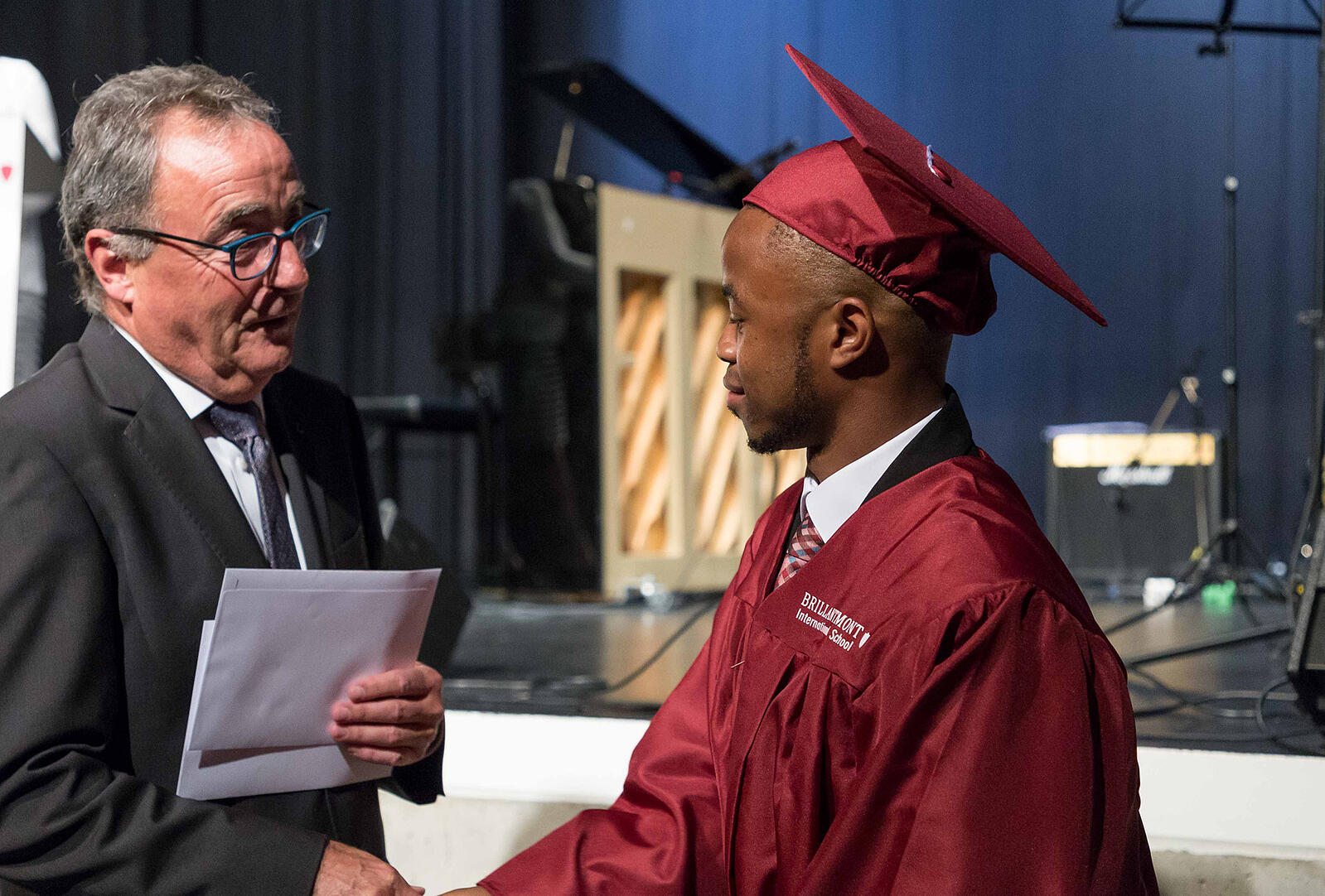 Philippe-Pasche-at-graduation