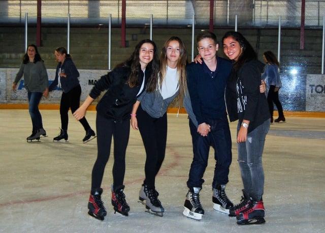 BM_ice_skating.jpg