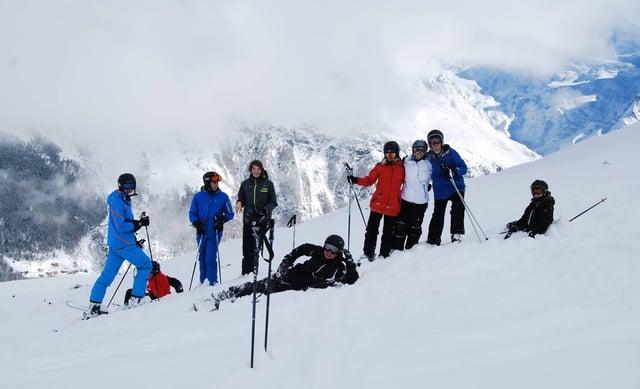 BM_skiing.jpg