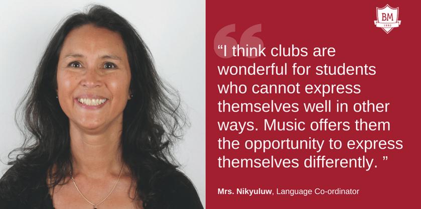 197-Ester-Nikyuluw-language-coordinator-brillantmont.png