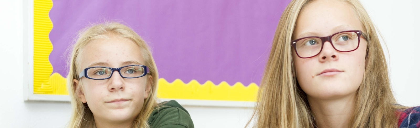 swiss boarding school students learn english