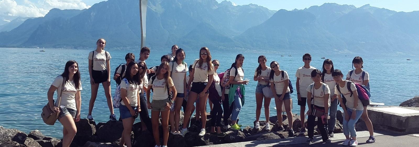 201-Vevey-Brillantmont-Summer-Course
