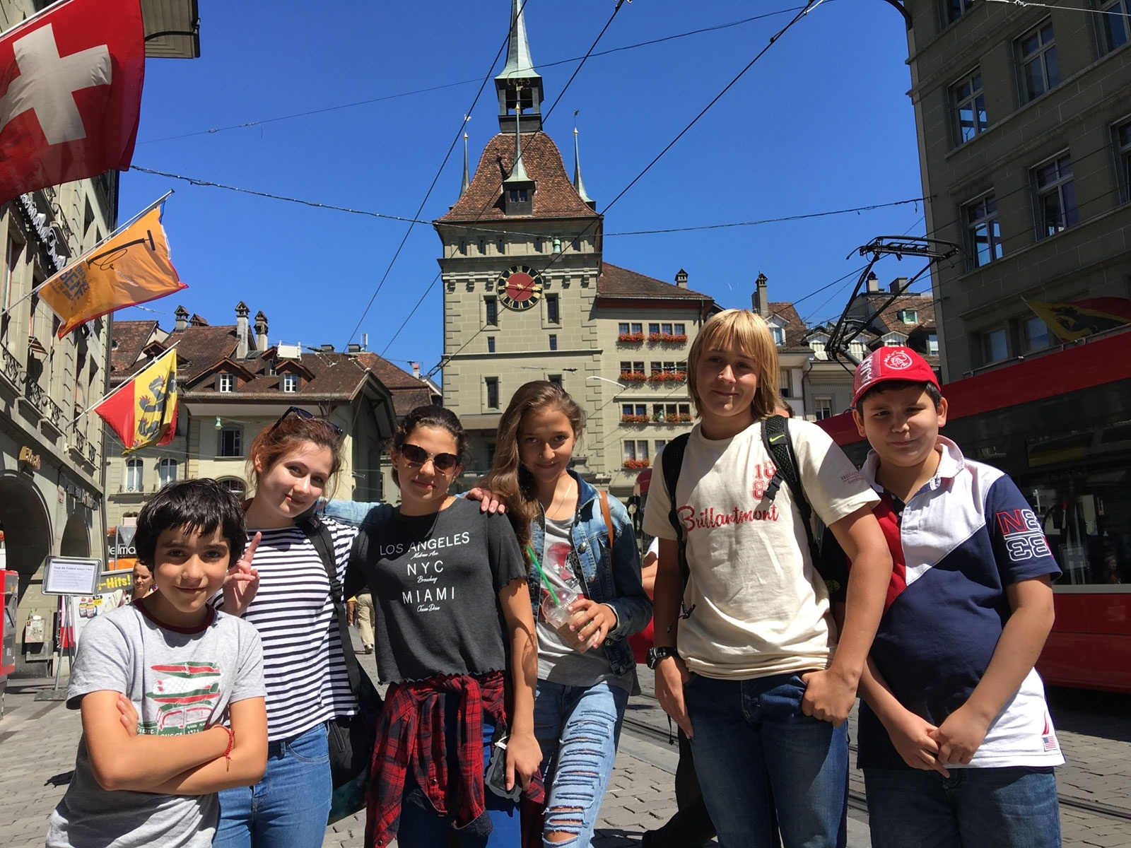 213-Berne-Brillantmont-Summer-Course.jpg