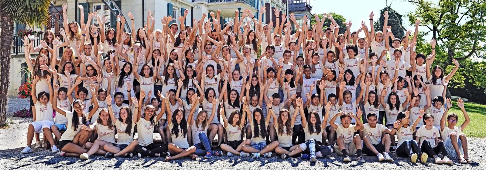 213-Group-Brillantmont-Summer-Course
