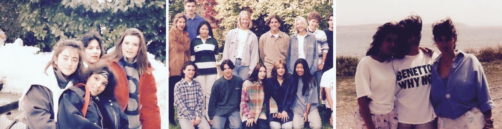 203-old-photos-alumni-brillantmont.jpg