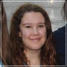 Faye Liritis alumni swiss boarding school