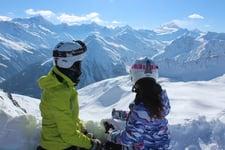 Brillantmont-International-School-ski-trips-in-Switzerland-for-students