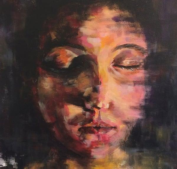 Brillantmont International School A Levels art curriculum