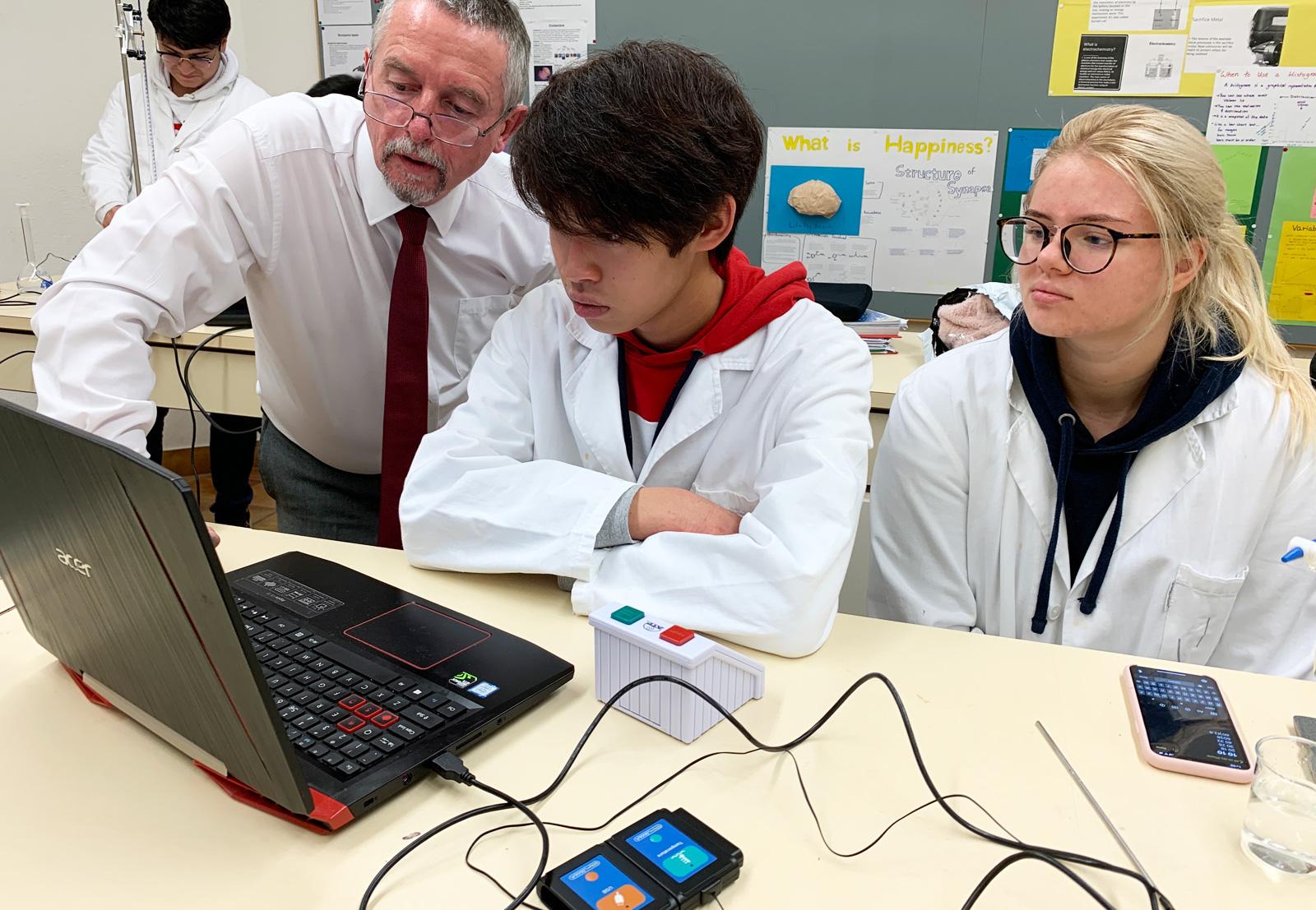 AS-Level-Students-at-Brillantmont-international-School