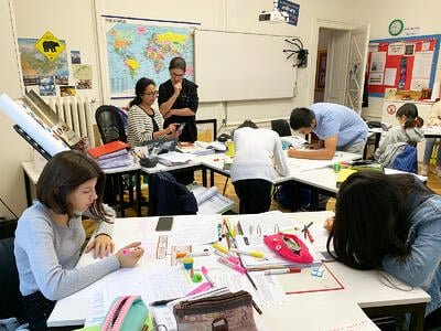 History-IGCSE-and-A-Levels-Programme-at-Brillantmont-International-School