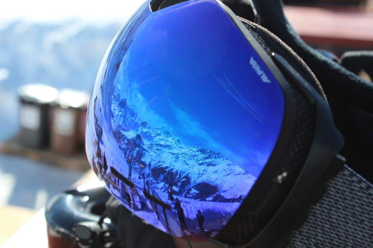 Ski week 025