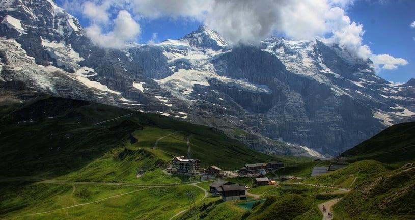Ed_Coyle__Swiss_Mountains.jpg