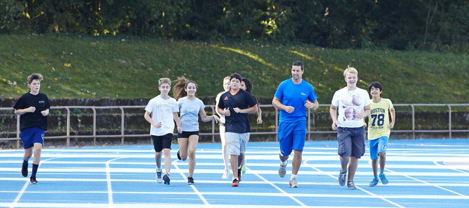 Jogging-694190-edited.jpg