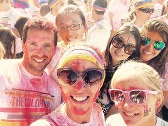 Colour_Run_7.jpg