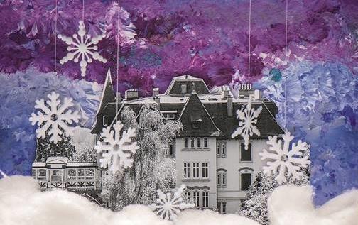 HolidayCard2015-005853-edited.jpg