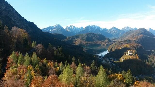 Mountains-Austria_School_trip.jpg