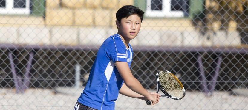 tennis-847552-edited.jpg