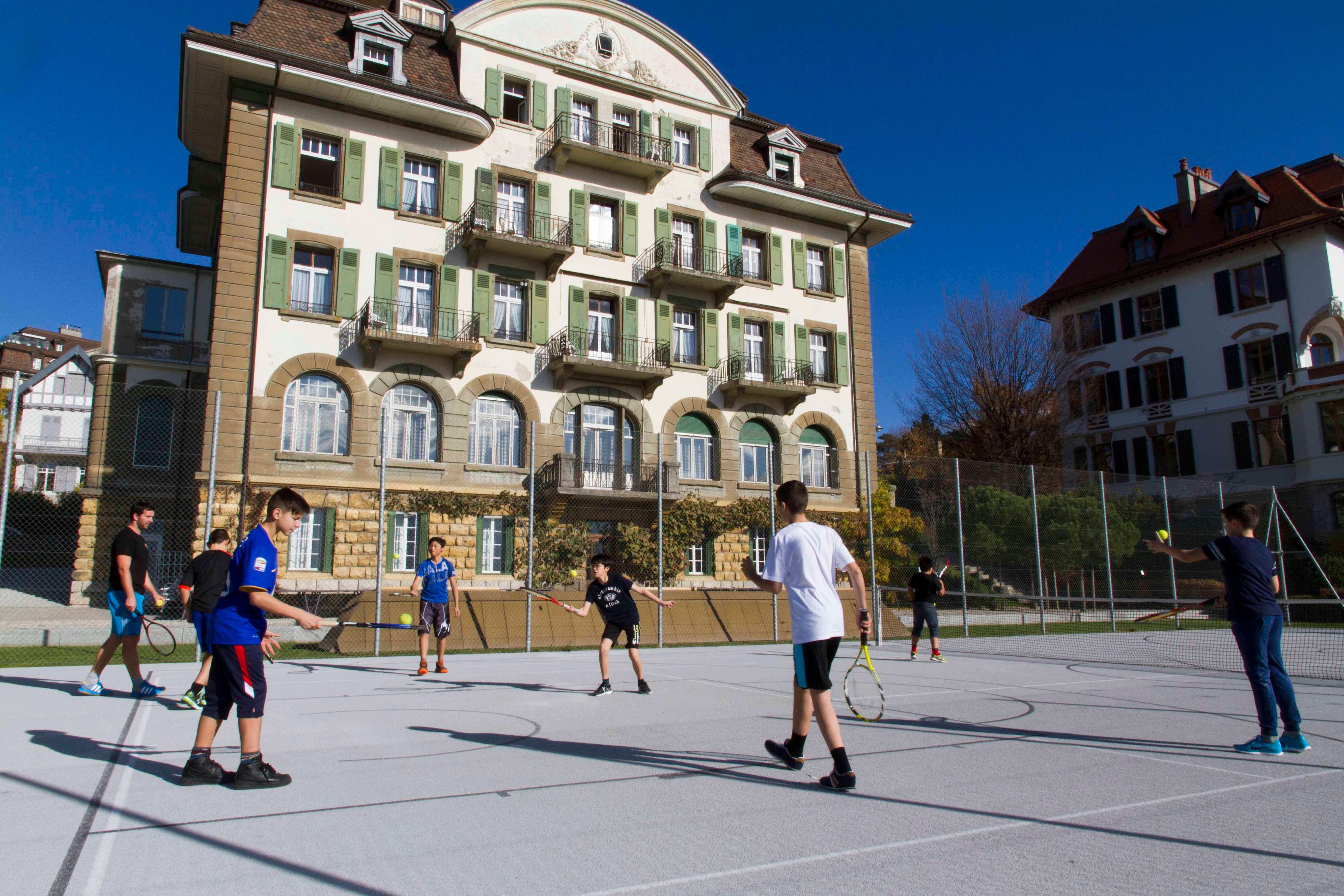 tennisboys.jpg