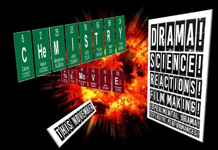 chemistry-the-movie_orig.jpg