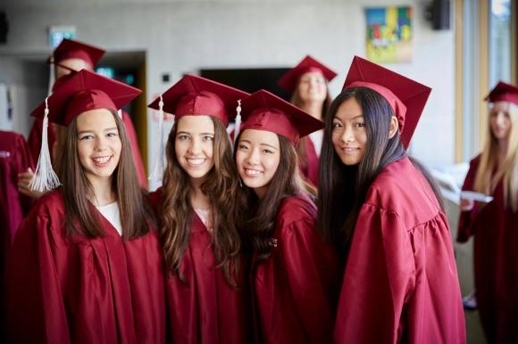 graduation-2015-ready-for-college.jpg