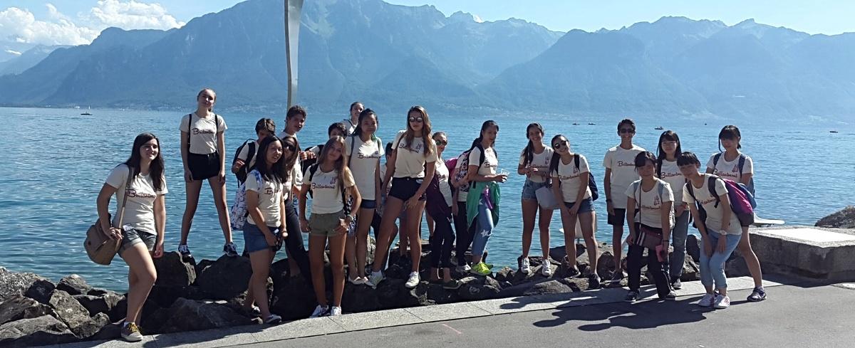 210-Vevey-Brillantmont-Summer-Course.jpg