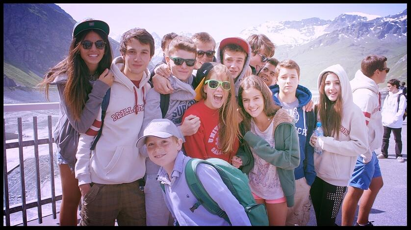 summer-course-switzerland-202.jpg