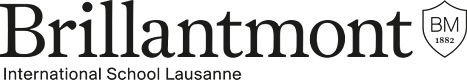 Brillantmont-Logo