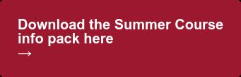 Brillantmont International School Summer Course info pack