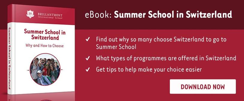 021-CTA-Summer-School-2016-Blog-H.jpg