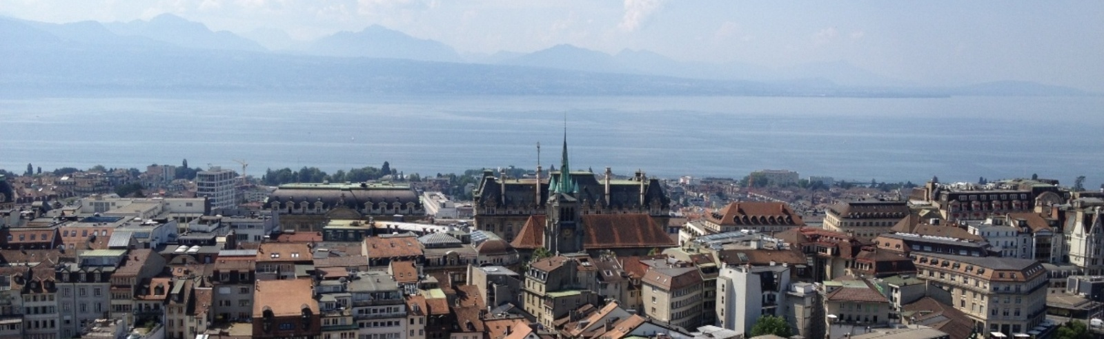 multicultural summer experience in lausanne switzerland