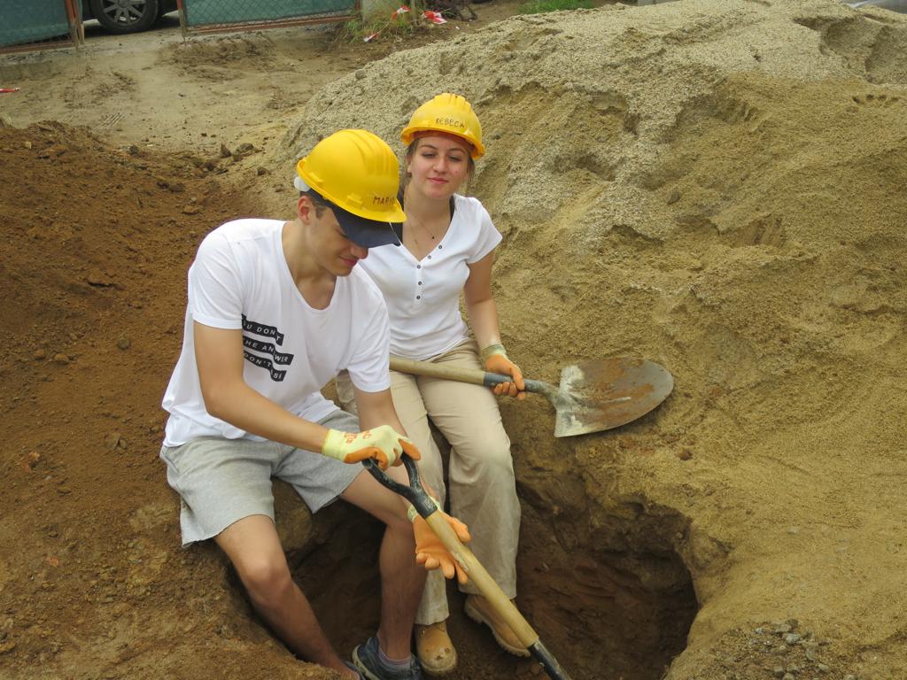 digging.png