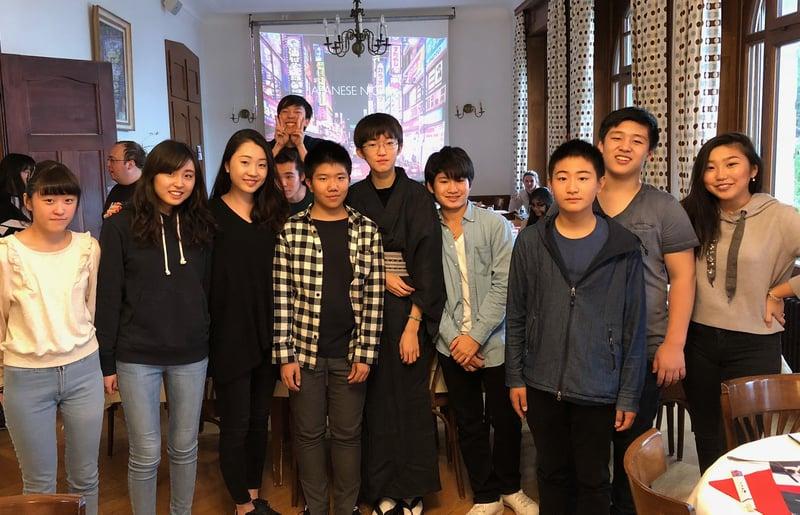 group japan.jpg