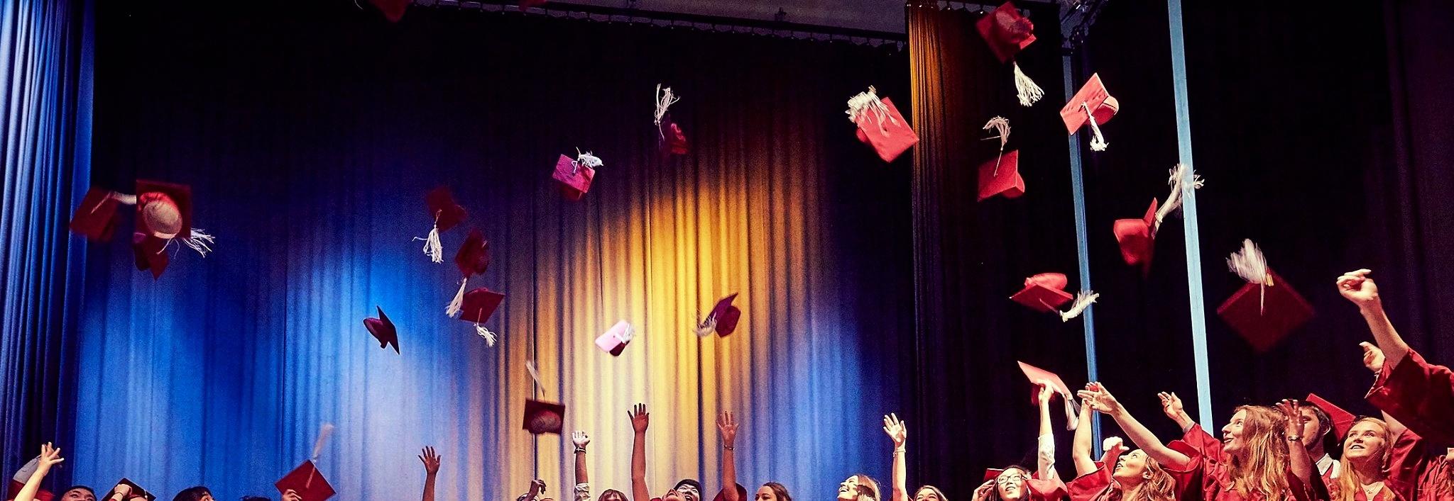 swiss-boarding-graduation-2016