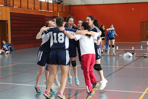 Volley_ball_2015_1