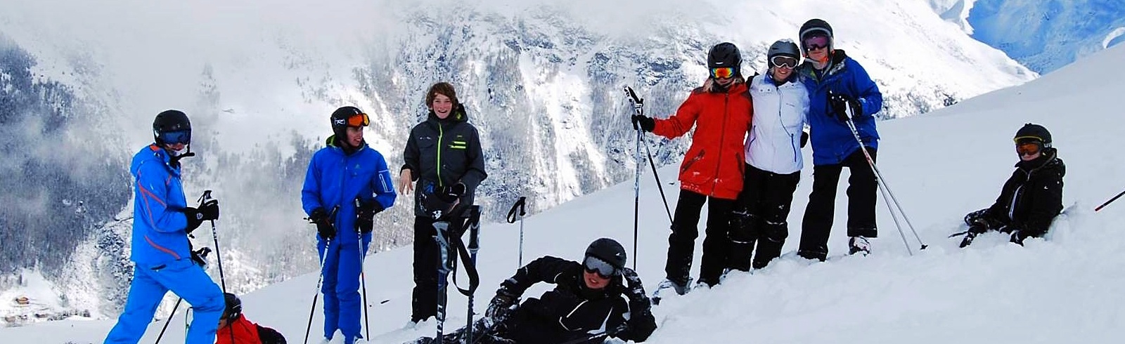Brillantmont_winter_school_alps_skiing
