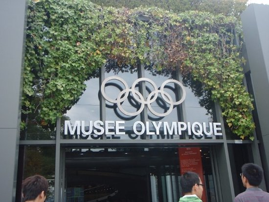 olympic-museum-lausanne