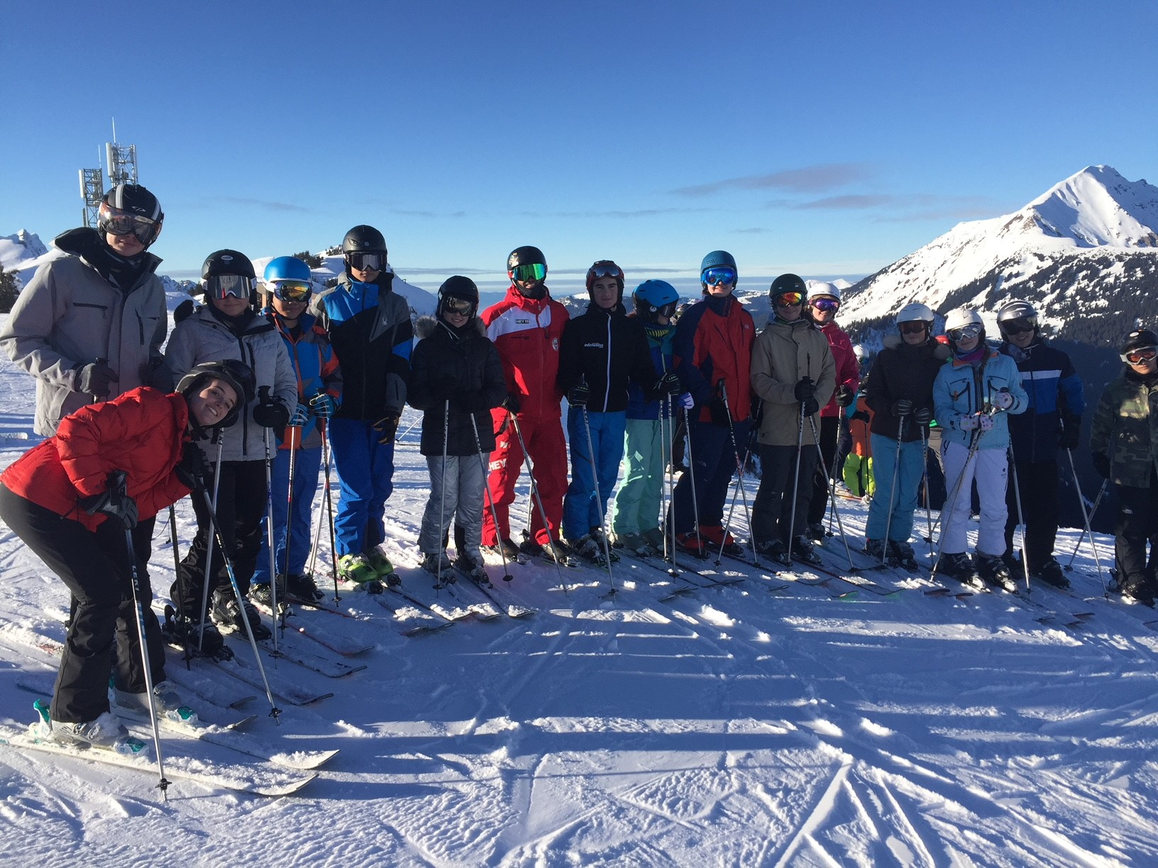 ski group 4.jpg