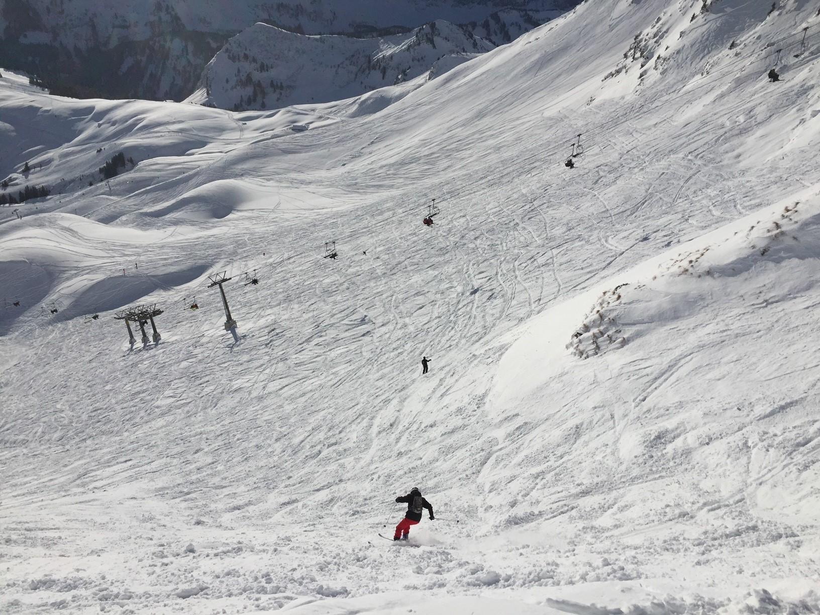 ski18.jpg