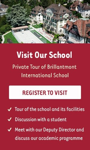 Register to visit our School